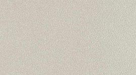 Rivenditore Laminam colore Collection Perla
