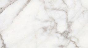 Lavorazione Marmo Colore Texture Bianco Carrara