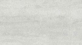 Rivenditore Laminam colore Pietra di Savoia Perla