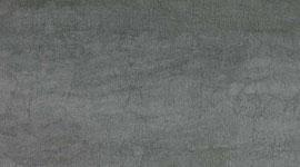 Rivenditore Laminam colore Pietra di Savoia Grigia