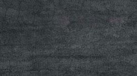 Rivenditore Laminam colore Pietra di Savoia Antracite