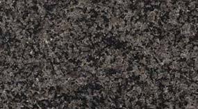 Lavorazione Granito Colore Texture Nero Africa