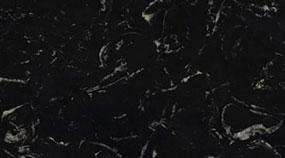 Lavorazione Marmo Colore Texture Nero Marquinia