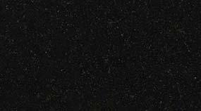 Lavorazione Granito Colore Texture Nero Assoluto