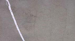 Lavorazione Marmo Colore Texture Pietra Medea