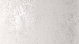 Rivenditore Laminam colore Oxide Perla