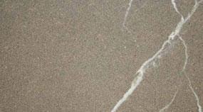Lavorazione Marmo Colore Texture Pietra Piasentina