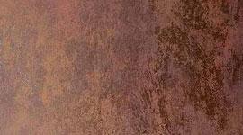 Rivenditore Laminam colore Oxide Moro