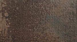 Rivenditore Laminam colore Kanka Brown