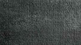 Rivenditore Laminam colore Kanka Black
