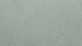 Lavorazione Quarzite colore Grey Satinato