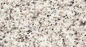 Lavorazione Granito Colore Texture Bianco Cristal