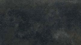 Rivenditore Laminam colore Ossido Nero