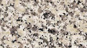 Lavorazione Granito Colore Texture Bianco Sardo