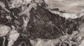 Lavorazione Marmo Colore Texture Grigio Carnico