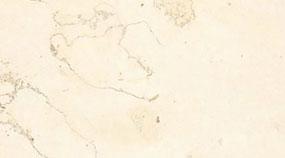 Lavorazione Marmo Colore Texture Biancone