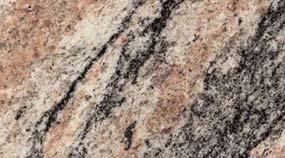 Lavorazione Granito Colore Texture Juparana Tropica Bahia