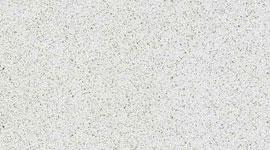 Lavorazione Quarzo Colore Silestone Blanco Norte