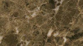 Lavorazione Marmo Colore Texture Emperador