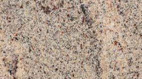 Lavorazione Granito Colore Texture Juparana Colombo