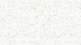 Lavorazione Quarzo Colore Qsf Sand White