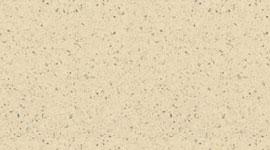 Lavorazione Quarzo Colore Qsf Sand Beige