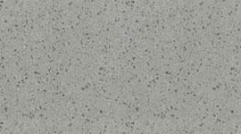 Lavorazione Quarzo Colore Qsf Sand Gray