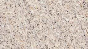 Lavorazione Granito Colore Texture Imperial White