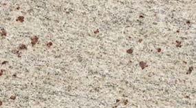 Lavorazione Granito Colore Texture Kasmire White