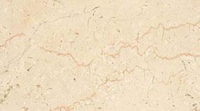 Lavorazione Marmo Colore Texture Trani