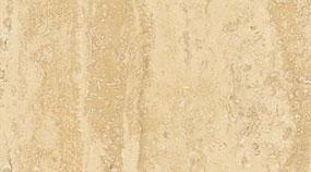 Lavorazione Marmo Colore Texture Travertino