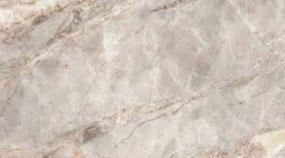 Lavorazione Marmo Colore Texture Fior di Pesco Carnico