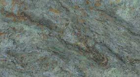 Lavorazione Granito Colore Texture Louise Blue