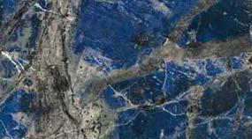 Lavorazione Granito Colore Texture Lapis Lazuli