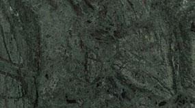 Lavorazione Marmo Colore Texture Verde Guatemala