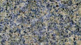 Lavorazione Granito Colore Texture Blue King