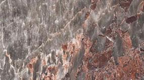Lavorazione Marmo Colore Texture Salomè