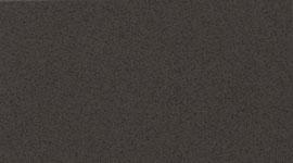Lavorazione Quarzo Colore Silestone Cemento
