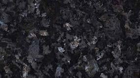 Lavorazione Granito Colore Texture Labrador Blue Pearl
