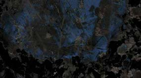 Lavorazione Granito Colore Texture Galattica Blue