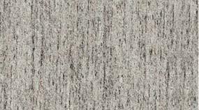 Lavorazione Granito Colore Texture Beola Bianca