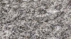 Lavorazione Granito Colore Texture Iragna
