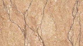 Lavorazione Marmo Colore Texture Chiampo Rosato