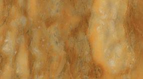 Lavorazione Marmo Colore Texture Giallo Siena