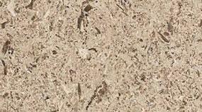 Lavorazione Marmo Colore Texture Fior di Mare