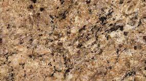 Lavorazione Granito Colore Texture Giallo Veneziano