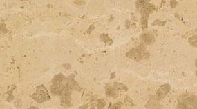 Lavorazione Marmo Colore Texture Giallo Istria