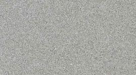 Lavorazione Quarzo Colore Silestone Aluminio Nube