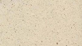 Lavorazione Quarzo Colore Silestone Blanco Capri