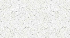 Lavorazione Quarzo Colore Silestone Blanco Maple